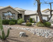 3345 E Behrend Drive, Phoenix image