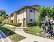 5800 Lake Murray Blvd Unit #33, La Mesa image