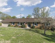 820 Butler Springs Road, Greenville image