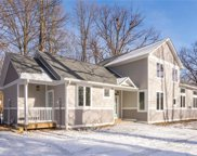 7555 Edgewater  Drive, Indianapolis image