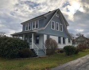 22 Grand Street, West Haven image