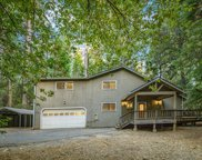 33835  Nary Red Road, Alta image