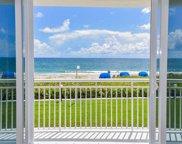2780 S Ocean Boulevard Unit #201, Palm Beach image