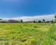 2563 E Mountain Drive Unit #-, Gilbert image