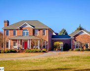 100 High Plains Road, Simpsonville image