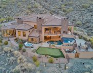 16746 N Mountain Parkway, Fountain Hills image