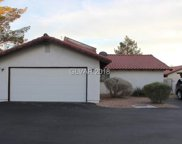 721 SEA PINES Lane, Las Vegas image