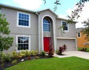 13238 Waterford Castle Drive, Dade City image