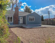 3850 Harlan Street, Wheat Ridge image