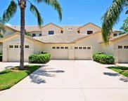 9120 Bayberry BEND Unit 103, Fort Myers image