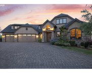 13857 SE MOUNTAIN CREST  DR, Happy Valley image