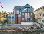 3001 Alki Ave SW, Seattle image