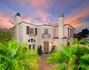 6575 Little Mcgonigle Ranch Rd, Carmel Valley image