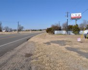 1205 N Waco  N, Van Alstyne image