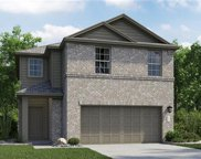 7201 Dungarees Way, Del Valle image