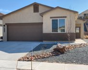 1174 Fascination Street NE, Rio Rancho image