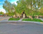 104 Worthen Circle, Las Vegas image