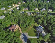 2724 Old Fort Place, Midlothian image