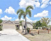 8095 Sanibel BLVD, Fort Myers image
