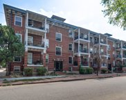 1378 North Ogden Street Unit 7, Denver image