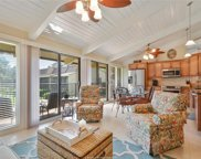 37 S Forest Beach  Drive Unit 15, Hilton Head Island image