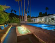 338 VEREDA NORTE, Palm Springs image