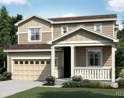 10473 Yosemite Street, Commerce City image