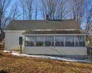 8 Kings Lane, Somersworth image