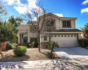 275 W Goldfinch Way, Chandler image