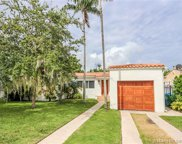 610 Sw 22nd Rd, Miami image