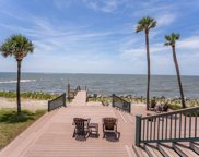 601 New Haven  Court, Fripp Island image
