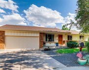 9038 West 77th Place, Arvada image