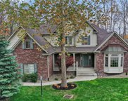 11227 Turfgrass  Way, Indianapolis image