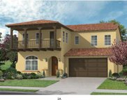 1683 May Ave, Chula Vista image