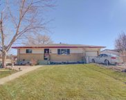 10902 West Exposition Drive, Lakewood image