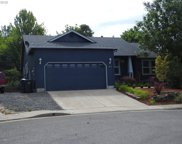 6075 ORCHID  LN, Springfield image