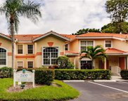 2430 Old Groves Rd S Unit B-103, Naples image