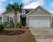 290 Coral Beach Circle, Surfside Beach image