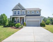 108 Olde State House Drive, Morrisville image