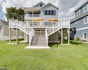 3803 CLARKS POINT ROAD, Middle River image