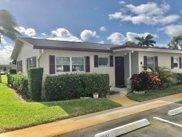 2631 Barkley Drive W Unit #A, West Palm Beach image
