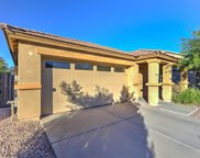 3748 W South Butte Road, Queen Creek image