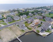 1206 Bay Avenue, Mantoloking image