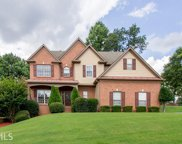 3844 Heritage Crest Pkwy, Buford image