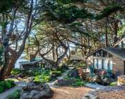7 Coves On Spindrift Rd, Carmel image