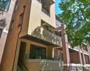 2653 North Racine Avenue Unit 3, Chicago image