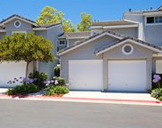 13323 Kibbings Rd, Carmel Valley image