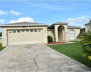 758 Bobcat Court, Poinciana image