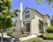 2110 Seven Gables Way, Capitola image