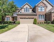 44610 N Broadmoor, Northville Twp image